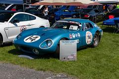 20210604 Ford Nationals at Carlisle 0229 1930