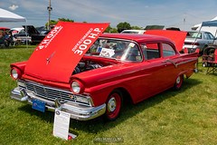20210604 Ford Nationals at Carlisle 0224 1907