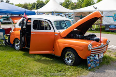 20210604 Ford Nationals at Carlisle 0220 1900
