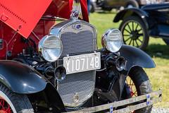 20210604 Ford Nationals at Carlisle 0197 1844
