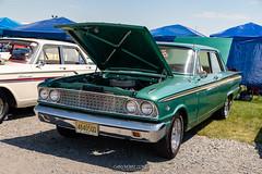 20210604 Ford Nationals at Carlisle 0182 1796