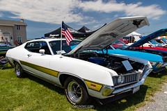 20210604 Ford Nationals at Carlisle 0174 1779