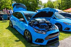 20210604 Ford Nationals at Carlisle 0102 1475
