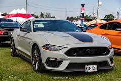 20210604 Ford Nationals at Carlisle 0082 1268