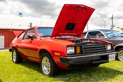 20210604 Ford Nationals at Carlisle 0068 0764