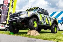 20210604 Ford Nationals at Carlisle 0057 0708
