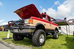 20210604 Ford Nationals at Carlisle 0052 0698