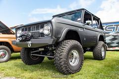 20210604 Ford Nationals at Carlisle 0045 0669