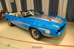 20210604 Ford Nationals at Carlisle 0033 0621