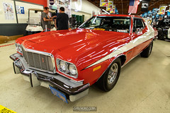 20210604 Ford Nationals at Carlisle 0022 0532