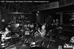 2021 Bosuil-Het publiek bij de Neil Young Mirror Band 1-ZW