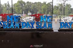 One.Day.Slam.2021-18