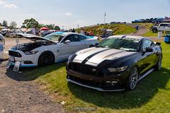 20210604 Ford Nationals at Carlisle 0235 1943