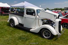20210604 Ford Nationals at Carlisle 0222 1903