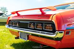 20210604 Ford Nationals at Carlisle 0178 1785