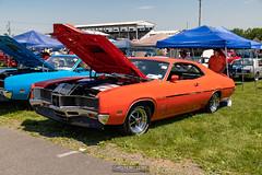 20210604 Ford Nationals at Carlisle 0177 1782
