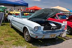 20210604 Ford Nationals at Carlisle 0162 1749