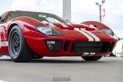 20210604 Ford Nationals at Carlisle 0078 0827