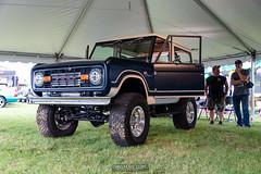 20210604 Ford Nationals at Carlisle 0059 0736