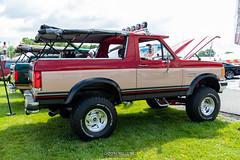 20210604 Ford Nationals at Carlisle 0053 0700