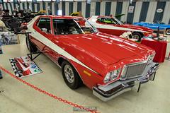 20210604 Ford Nationals at Carlisle 0020 0529