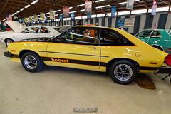 20210604 Ford Nationals at Carlisle 0015 0526