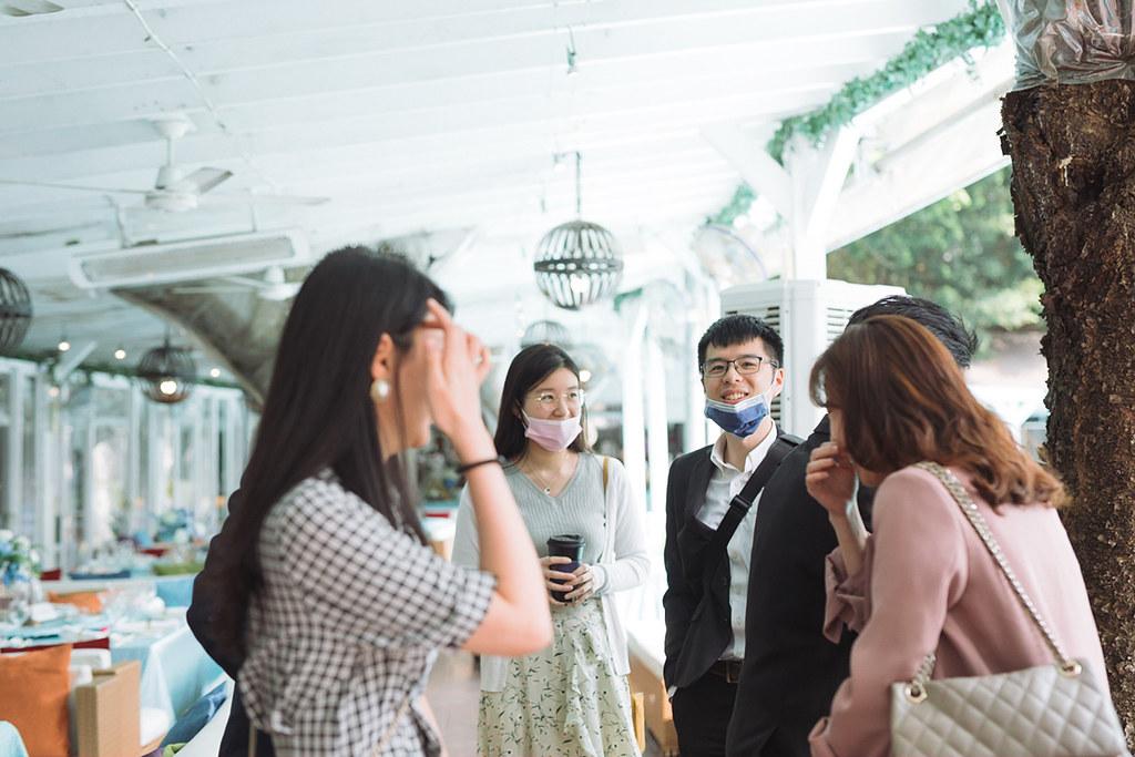 婚攝,婚禮攝影,婚禮紀錄,婚禮紀實,女攝影師,推薦,自然風格,自然風格攝影,戶外婚禮,青青食尚花園會館,雙子小姐