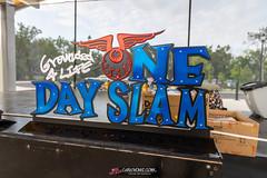 One.Day.Slam.2021-17