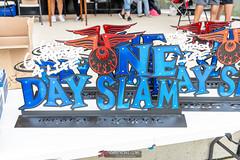 One.Day.Slam.2021-272
