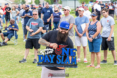 One.Day.Slam.2021-364