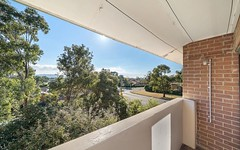 24/26 'view Court' Springvale Drive, Hawker ACT
