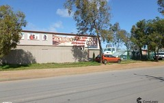 108 South Tce, Wingfield SA