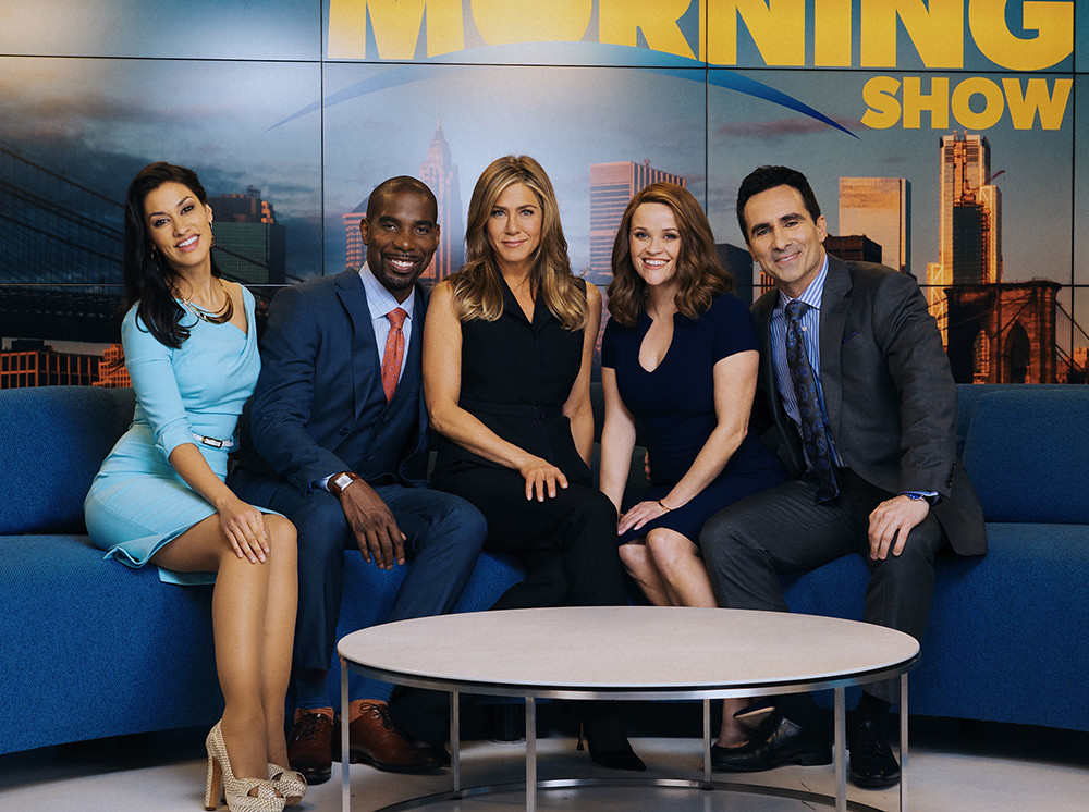 The_Morning_Show_S1_107