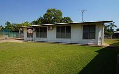 3 Kelly Place, Rapid Creek NT