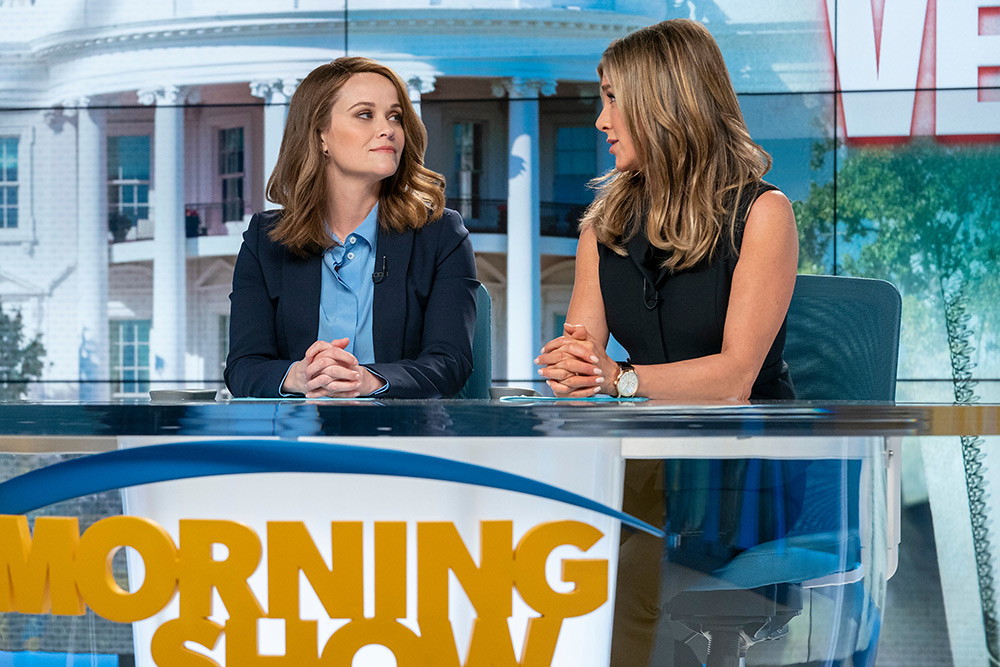 The_Morning_Show_S1_110