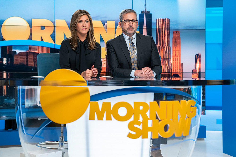 The_Morning_Show_S1_101