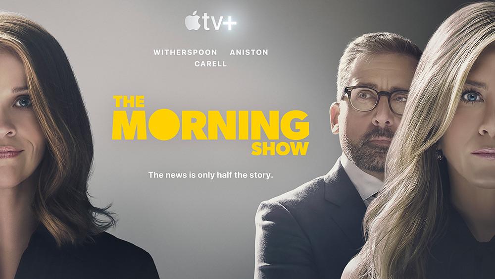 Apple_TV_The_Morning_Show_KeyArt_01