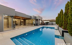 24 Timbarra Crescent, O'Malley ACT