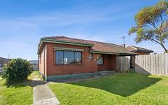 24 Pattison Avenue, North Geelong VIC
