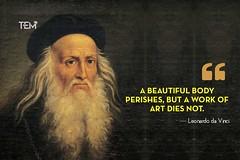 —-Leonardo-da-Vinci