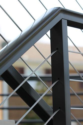Andronx Metal Fabrication