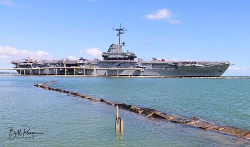 Texas 2020 11-10 Corpus Cristi USS Lexington IMG_9076-1