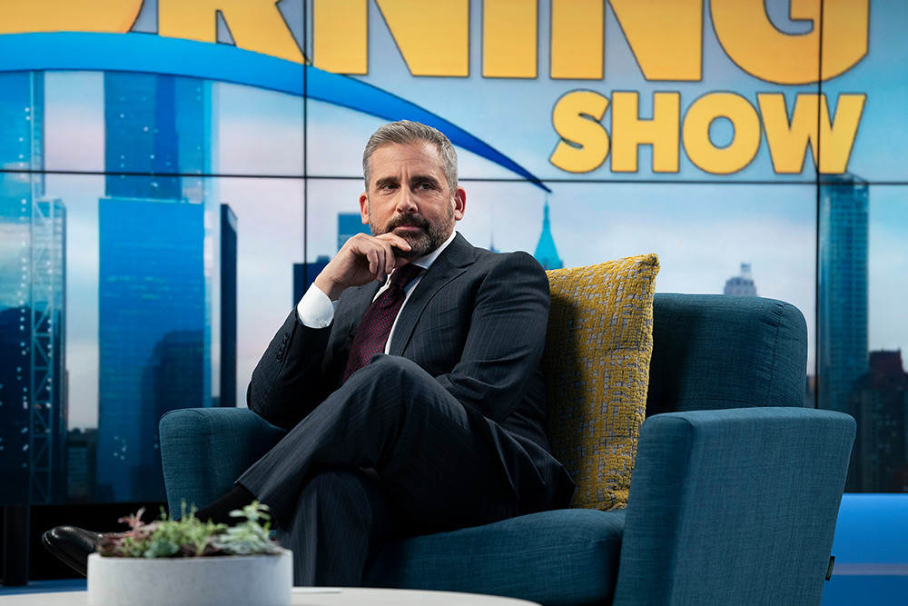 The_Morning_Show_S1_113