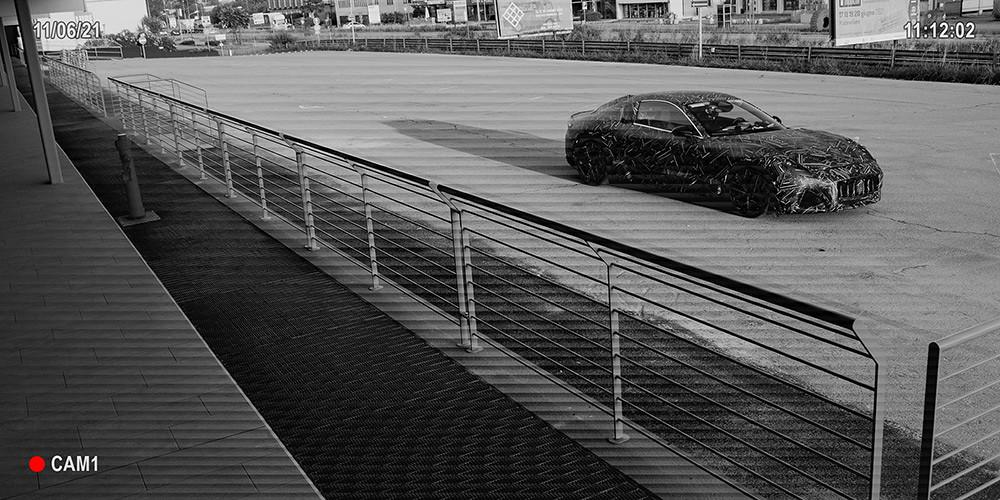Maserati 210616-1