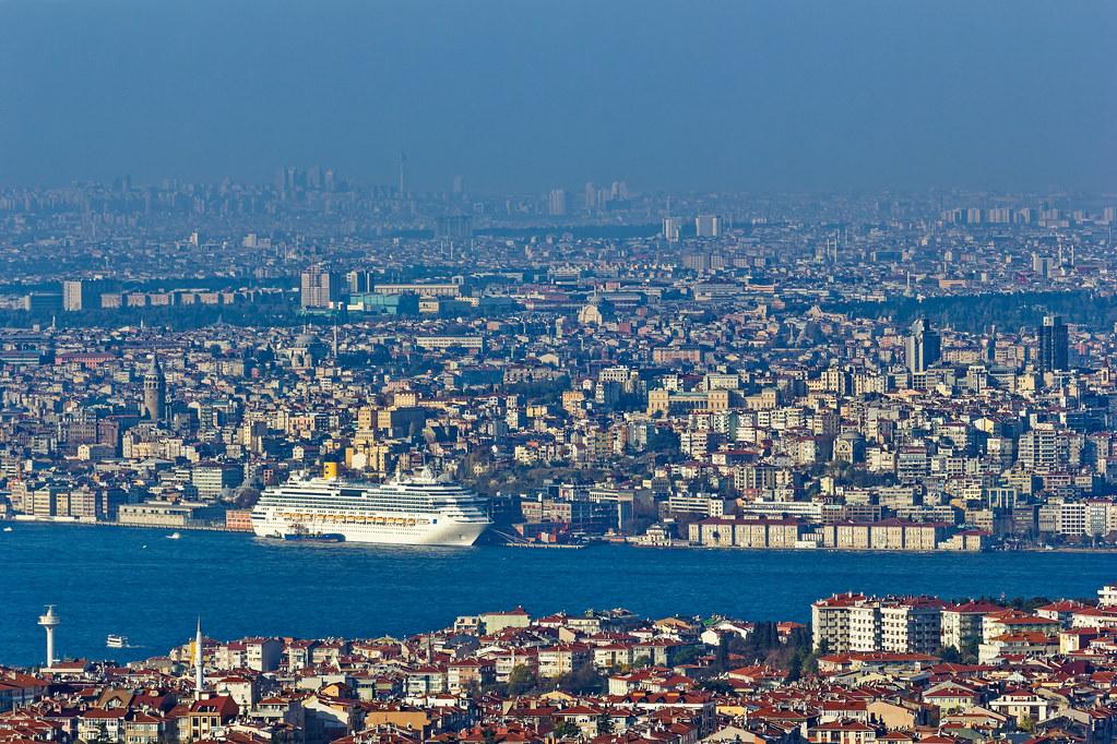 фото: Istanbul 283