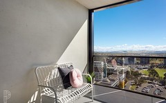 2209/15 Bowes Street, Phillip ACT