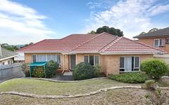 32 Grand View Drive, Seacombe Heights SA