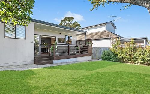 113 Rainbow St, Kingsford NSW 2032