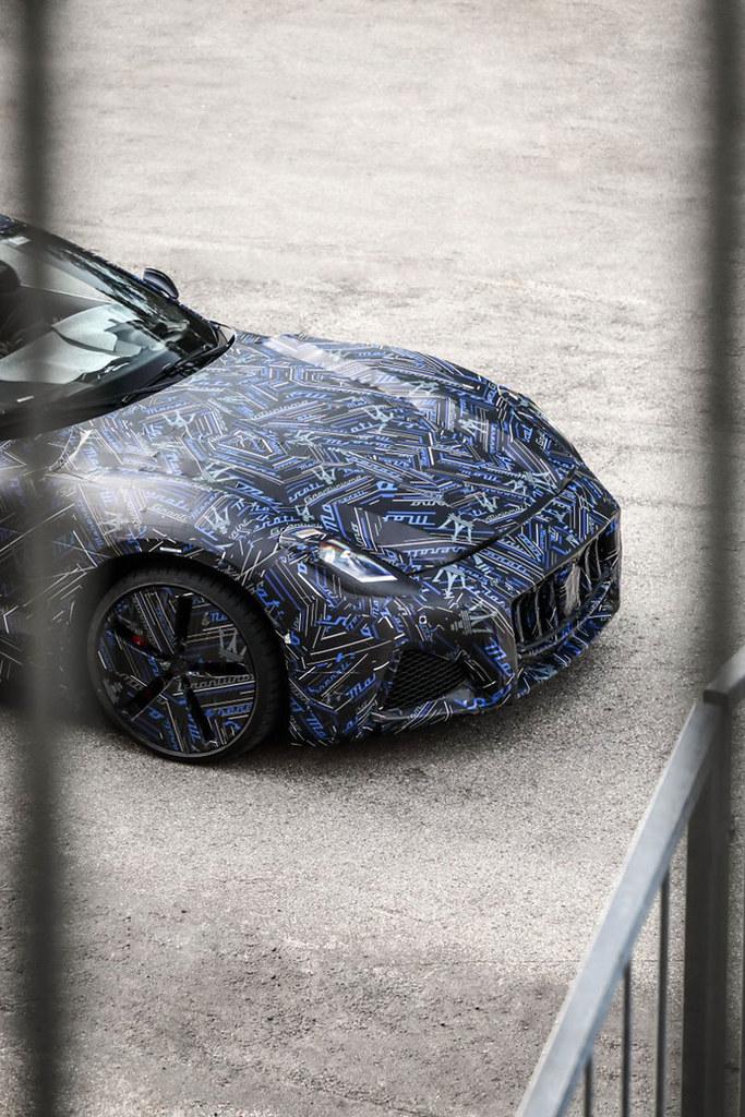 Maserati 210616-4