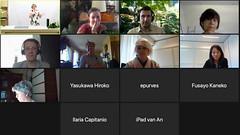 16-08-21 BJA Ikebana Digital Workshop - Capture d'écran 2021-06-16 à 17.08.37